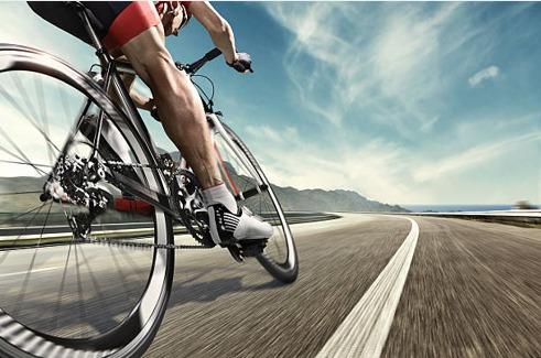オフシーズンは読書しよう!「栗村修のかなり本気のロードバイクトレーニング」のすすめ