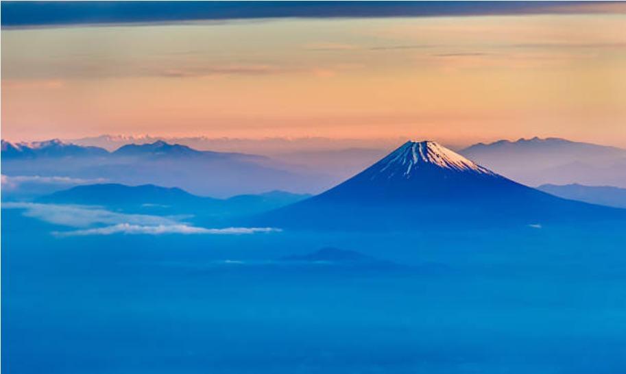 【イベント情報】サイクルボール富士いちステージSPECIAL EDITION ~富士山1周サイクリング~