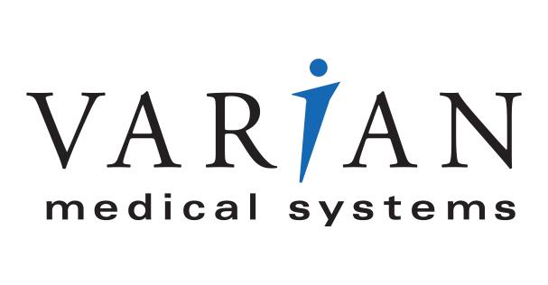 Varian, McKesson Specialty Health Announce Strategic