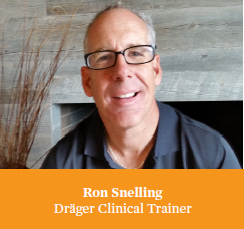Success Story Drger  Medical Dealer  Buy and Sell New and Used Medical Equipment