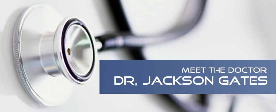 An Online Medical Survey, MDC-Atlanta