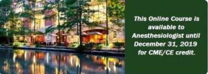 DANNEMILLER Anesthesiology Review Course (Videos+PDFs)