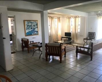 Caribbean Accommodation (2)