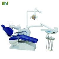 Cotton industry dental chair | China dental chair ...