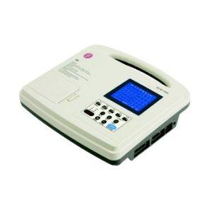 ELECTROCARDIOGRAFO DE 1 CANAL CAREWELL Mod. CWL-ECG-1101G