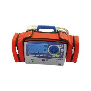 DESFIBRILADOR 4000 BASICO AED MARCAPASOS Y SPO2 SCHILLER – SHDG4000MS