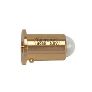 FOCO HEINE RETINOSCOPIO DE FRANJA BETA 200 3.5V – X-002.88.089
