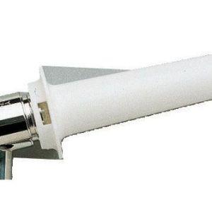 Proctoscopios