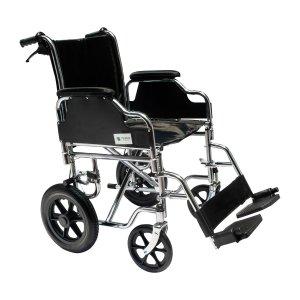 Productos de Apoyo para Movilidad