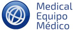 Medical Equipo Médico