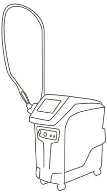Motus Ay deka laser