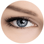 blefaroplastica-blefaroplasma3