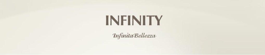 INFINITY Selenia