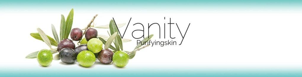 Purifyingskin Selenia Cosmetic