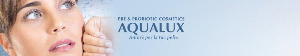 aqualux selenia cosmetic