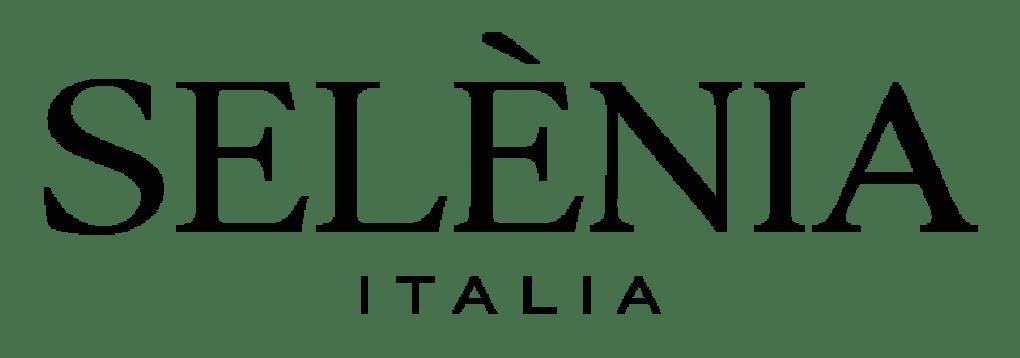 selenia italia