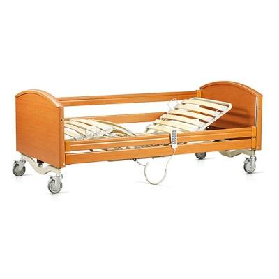V12189 Κρεβάτι Νοσηλείας Ηλεκτροκίνητο 'V-Supreme'