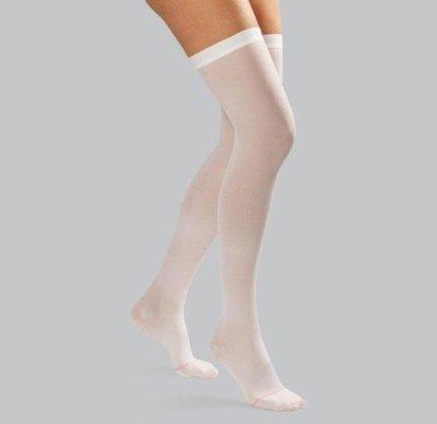 Αντιεμβολική κάλτσα Ριζομηρίου