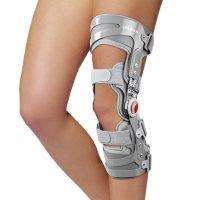 Νάρθηκας οστεοαρθρίτιδας γόνατος Spartan