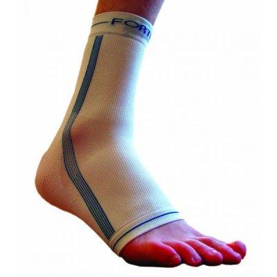 Premium Elastic Ankle απλή ελαστική επιστραγαλίδα