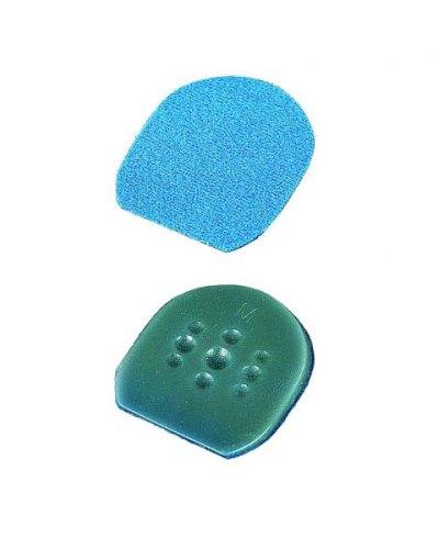 Υποπτέρινια πέλματα σιλικόνης Soft Sole