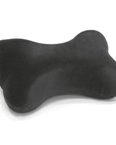 Μαξιλάρι αυχένα Car Pillow