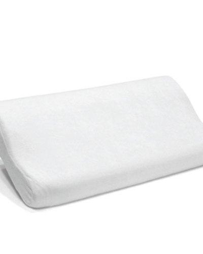 Μαξιλάρι ύπνου Health Neck