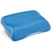 Μαξιλάρι αυχένα - ώμου Health Shoulder