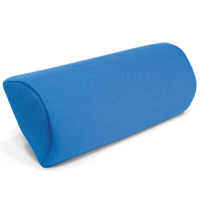 Μαξιλάρι Semi Roll Cushion