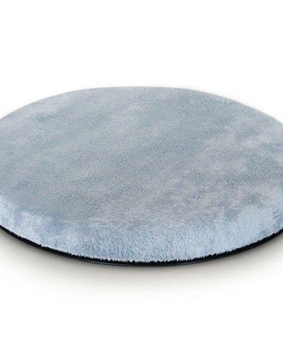 Περιστρεφόμενο μαξιλάρι καθίσματος