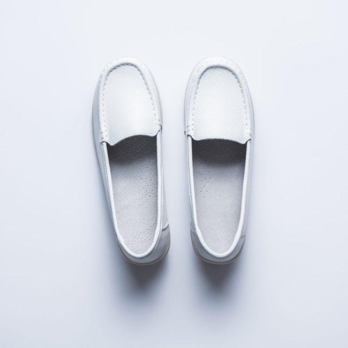 best shoes for medical doctors