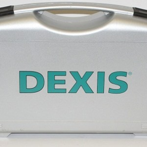 Dexis Intraoral Digital Dental X-Ray Sensor