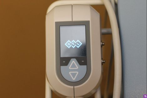 BTL Aesthetics Exilis Elite with Ultrasound and Radio Frequency – 260 Hours
