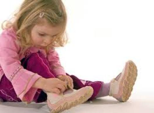 ортопедическая обувь, недостаточность, пятка, свод, стопа, функциональный