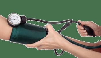 Высокое артериальное давление опаснее для жизни женщин, чем для мужчин