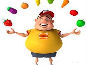 метаболический синдром, витамин D, диета, питание