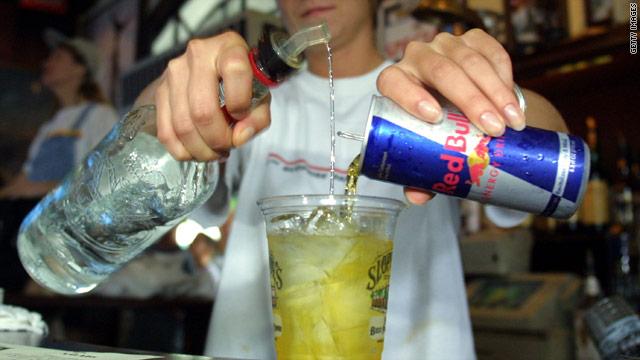 энергетические напитки, алкоголизм, наркомания
