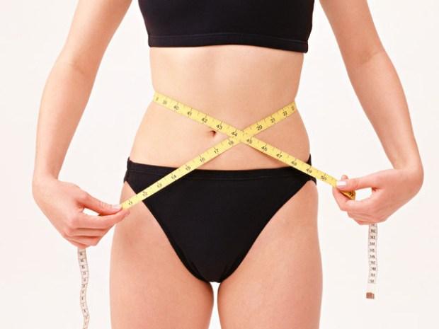 индекс массы тела