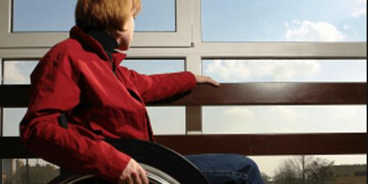 Ученые рассказали от трудностях в диагностике и лечении рассеянного склероза