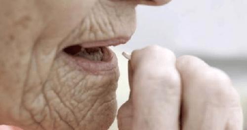 Ученые считают, что статины не могут защитить от болезни Паркинсона