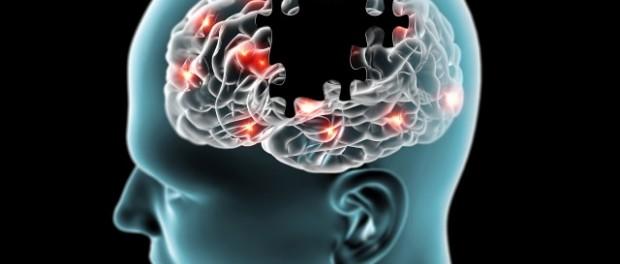 Неинвазивное ультразвуковое сканирование мозга может стать прорывом в лечении болезни Альцгеймера