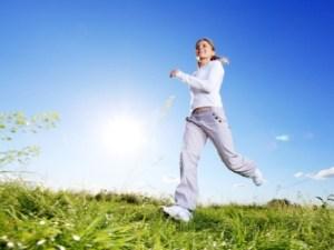 Быть здоровым просто: на что обратить внимание в поездке