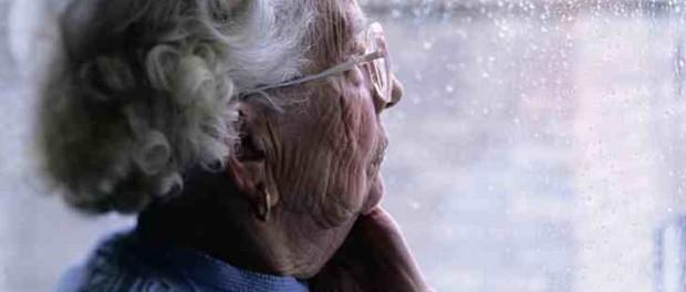 Черепно-мозговая травма - фактор риска болезни Альцгеймера