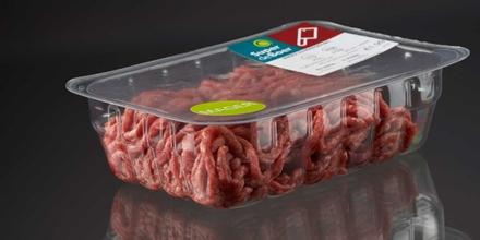 нанотрубка, мясо