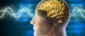 когнитивные стимуляторы