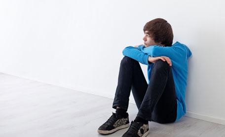 внимательность, когнитивная терапия, депрессия