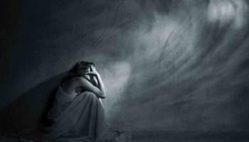 депрессия, сахарный диабет, когнитивные нарушения