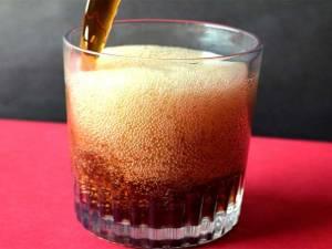 сладкие напитки, сердечно-сосудистые заболевания