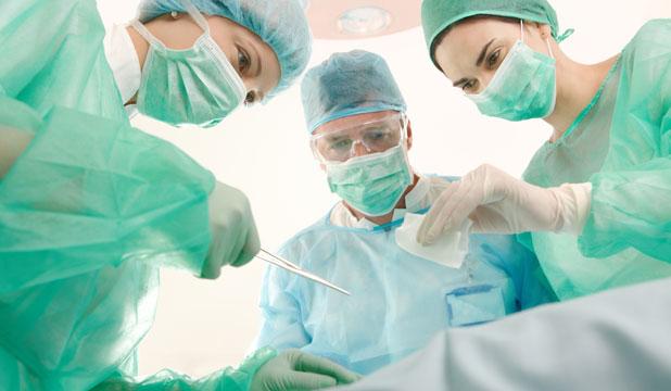 цены на пластические операции, открытие года в пластической хирургии