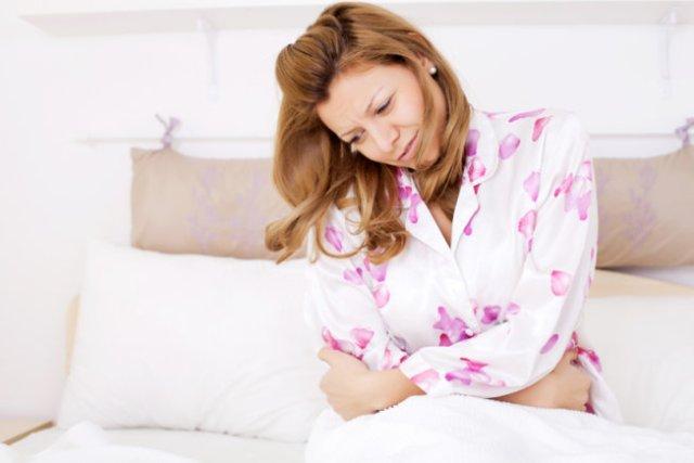 синдром раздраженного кишечника, анализ крови